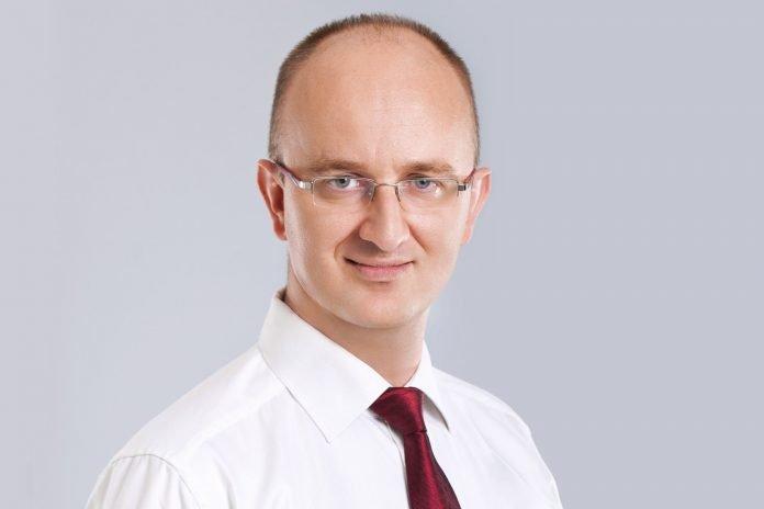 Srđan Mazalica