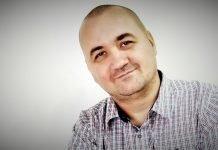 Branko Dumanovski